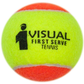 ARP Tennisball FST Visual (4-Pack)
