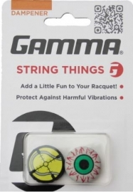 Gamma String Things (2-pack)