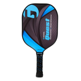 QUEST PICKLEBALL PADDLE