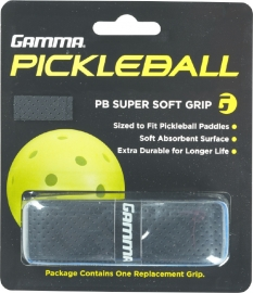 PB Super Soft grip