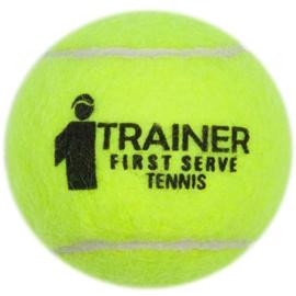 Trainingshulpmiddelen