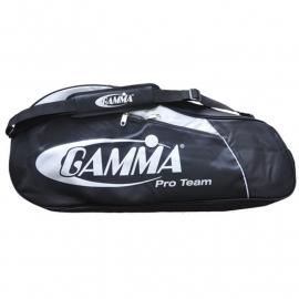 Gamma Racquet Bag Pro Team