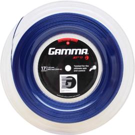 Gamma Jet 17 (1,22 mm) Blauw (200m)