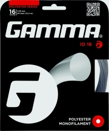 Gamma iO