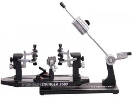 Penta Premium Stringer 3600
