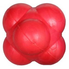 Reflex Ball Medium