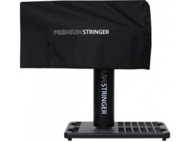 Penta Premium Stringer Machine Cover