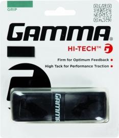 Gamma Hi-Tech
