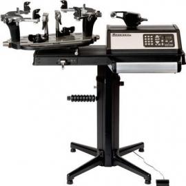 GAMMA 7900 ELS (Quick Mount system)