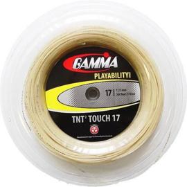Gamma TNT² Touch