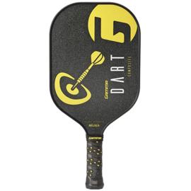 Gamma Pickleball Paddle Dart