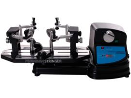 Penta Premium Stringer 8900