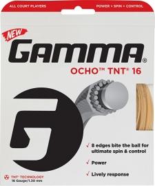 Gamma OCHO TNT