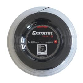 Gamma Poly-Z