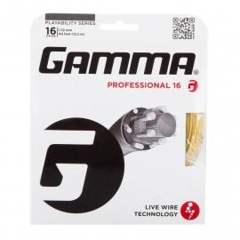 Gamma Professional