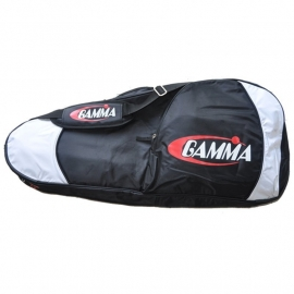 Gamma Racquet Bag