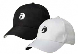 Gamma Sports Cap