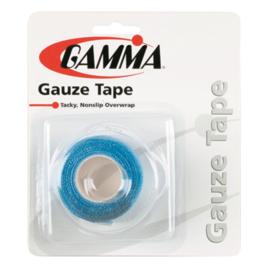 Gauze Tape