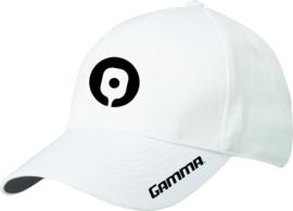 Gamma PB Hat