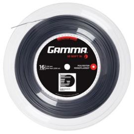 Gamma iO SOFT (200m)