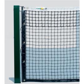 Court Royal Tennis Net TN 90