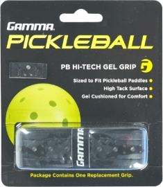 PB Hi-Tech Gel grip