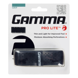 Gamma Pro Lite
