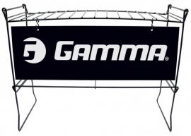 Gamma Racket Stand