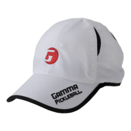 Gamma Pickleball Cap