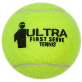 ARP Tennisball FST Ultra (4-Pack)