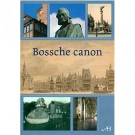 Bossche Canon