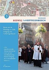 Beeweg 's-Hertogenbosch
