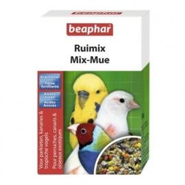 10136Beaphar - Ruimix kanarie 150 g