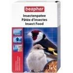16782Beaphar - Insectenpatee 100 g
