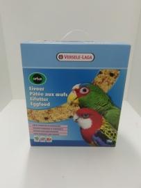 6210 Orlux -Eivoer papegaai 4 kg (droog)