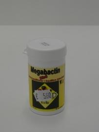 82164 Comed -Megabactin Bird 50 g