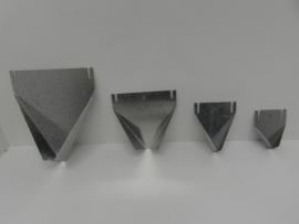 8249Zitstokhouder XXL (15 cm)