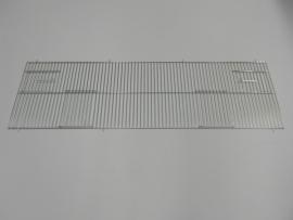 2153030,0 X 100 CM 2 deuren en 2 draaideuren
