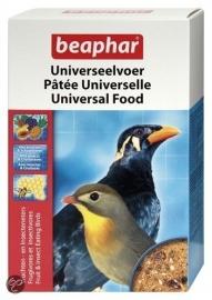 16751Beaphar - Universeelvoer 150 g