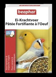 10032Beaphar - Eikrachtvoer kanarie en tropen 150 g