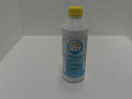 9200Birdy Finect (tegen luis) 1000 ml