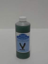 3604Geldof Eucalyptus 500 ml