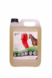 9514Green7 - Horse Breeder 1 l.