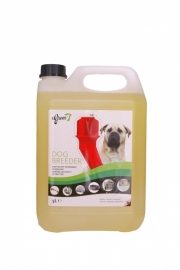 9510	Green7 - Dog Breeder 1 l.