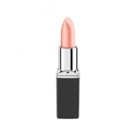 Lipstick no.87
