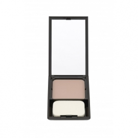 compact powder no.14
