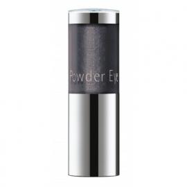 perfect eye powder | Dark Grey Velvet no.65