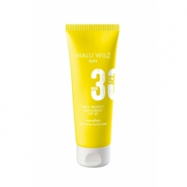 Face Protect Sunsreen SPF 30 | 50ml