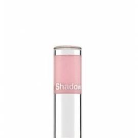 perfect eye powder | Charming Rose no.2