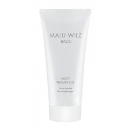 Multi Vitamine Gel